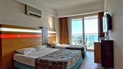Sultan Sipahi Resort 4*