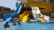 Seher Sun Palace Resort & Spa 5*