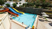 Lindos Royal 4*