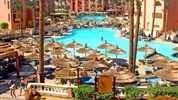 Pickalbatros Aqua Blu Resort (ex.Sea World) 4*