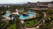 Fort Arabesque Resort 4*