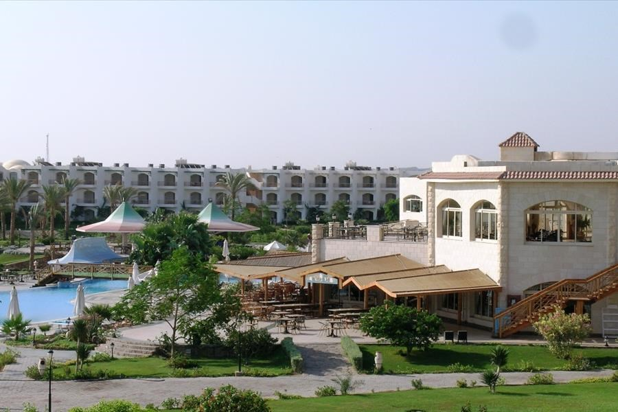 Brayka Bay Resort 5*