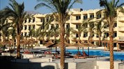 Amwaj Blue Beach 5*