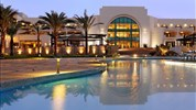 Mövenpick Resort Soma  Bay 5*