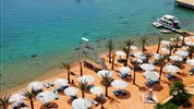 Pickalbatros Aqua Blu Resort 4*