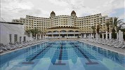 Kirman Sidemarin Beach 5*