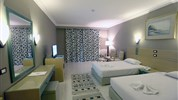 Regina Swiss Inn Resort 4*