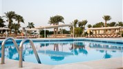Meraki Resort 4*