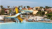 Amwaj Oyoun Resort 5*