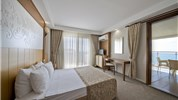 MC Beach Park Resort 5*