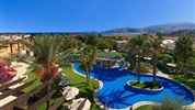 Atrium Palace Thalasso Spa Resort 5*