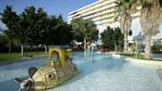 Esperides Beach Family Resort 4*