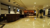 Gold City Hotel 5*