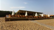 Bione Club Sunset (ex. Bone Club) 5*