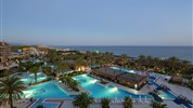Nashira Resort & Spa 5*