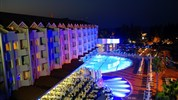 Rox Royal Hotel (ex.Grand Haber) 5*