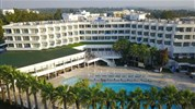 Armas Saray Regency (ex. Maritim) 5*