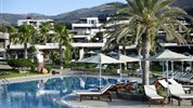 Ikaros Beach Resort & Spa 5*