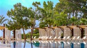 ARMAS LUXURY RESORT & VILLAS (ex.Avantgarde Hotel) 5*