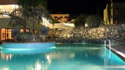 Lindos Royal 5*