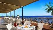 Pickalbatros Beach Albatros Resort 4*