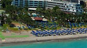 Blue Horizon Palm Beach 4*