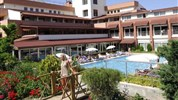 Rose Resort (ex.PGS Rose Resort) 4*