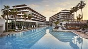 Acanthus & Cennet Barut Collection 5*