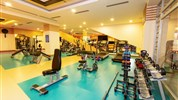 Orange County Resort Alanya 5*
