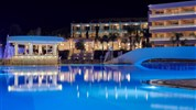 Princess Andriana Resort & Spa 5*